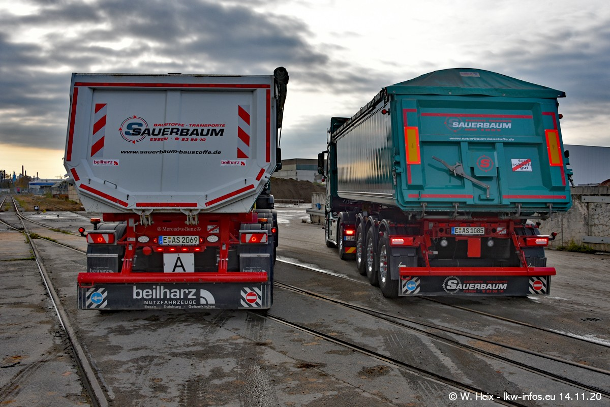 202011114-Sauerbaum-00475.jpg