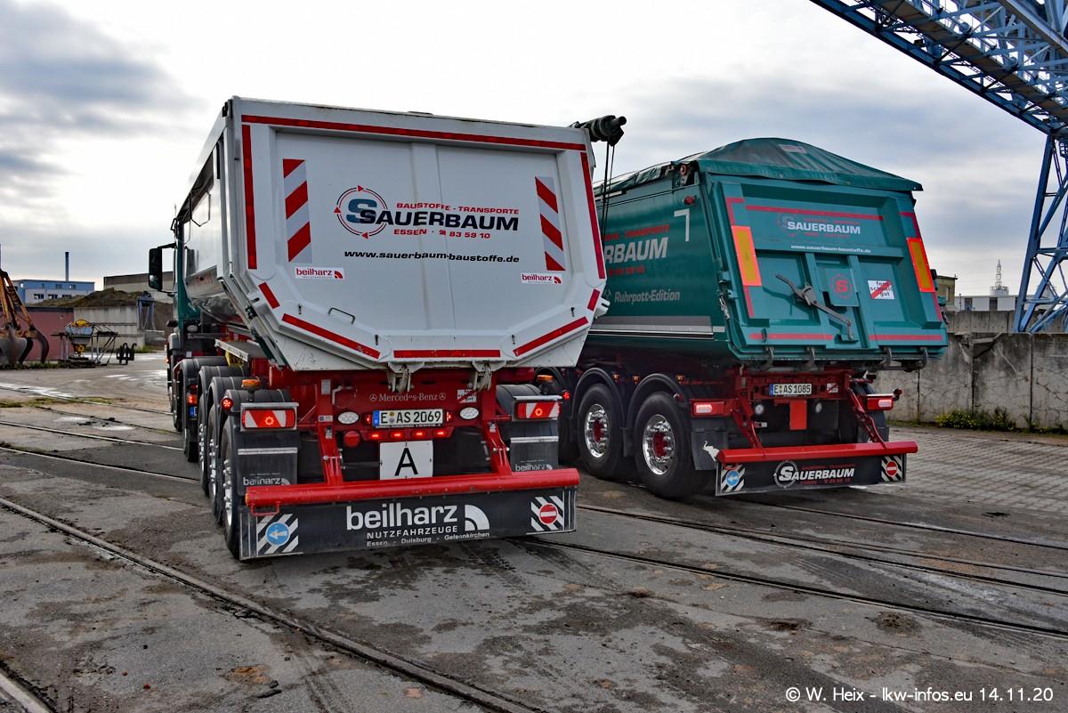 202011114-Sauerbaum-00476.jpg