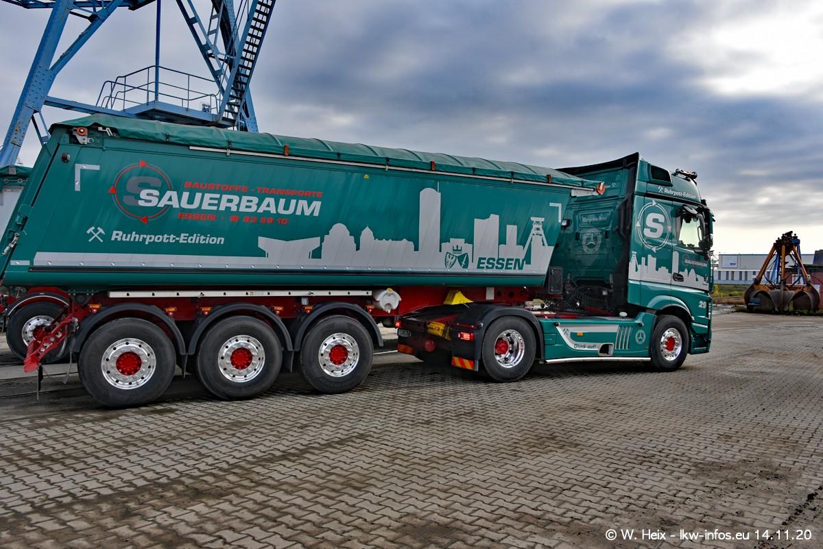 202011114-Sauerbaum-00477.jpg