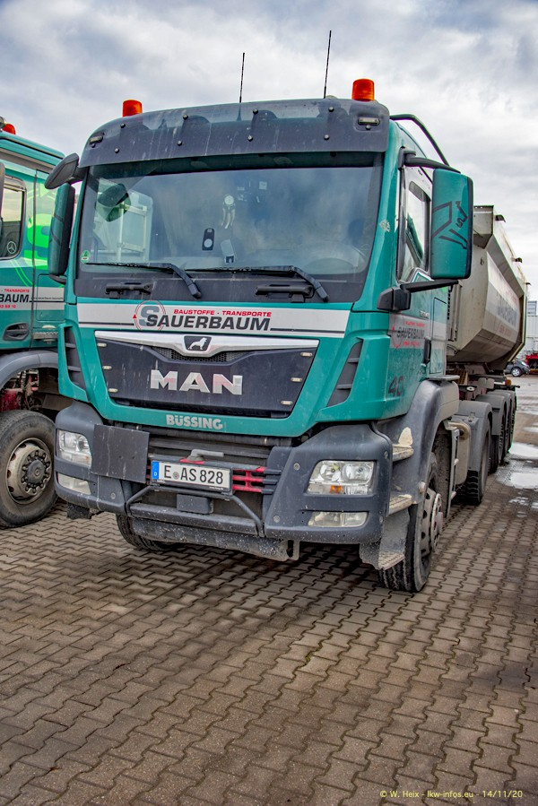 202011114-Sauerbaum-00011.jpg