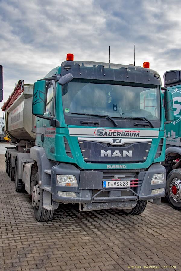 202011114-Sauerbaum-00018.jpg