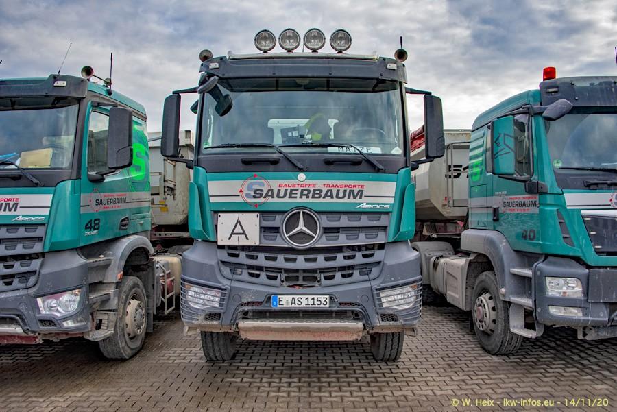 202011114-Sauerbaum-00021.jpg