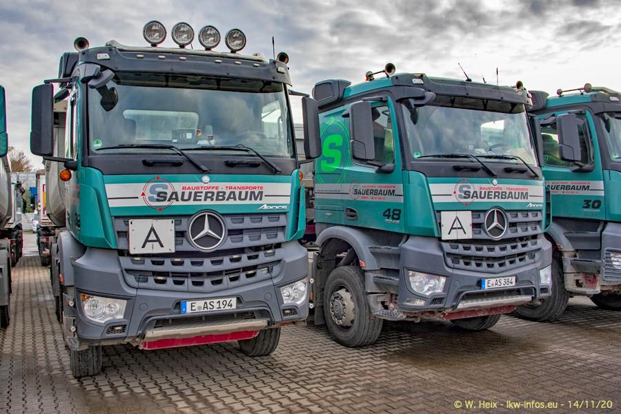 202011114-Sauerbaum-00026.jpg