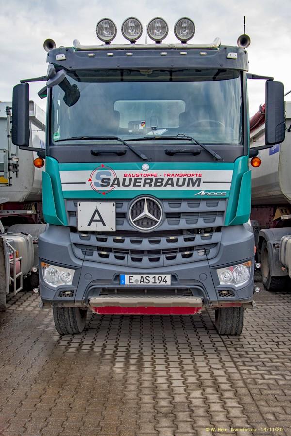 202011114-Sauerbaum-00028.jpg