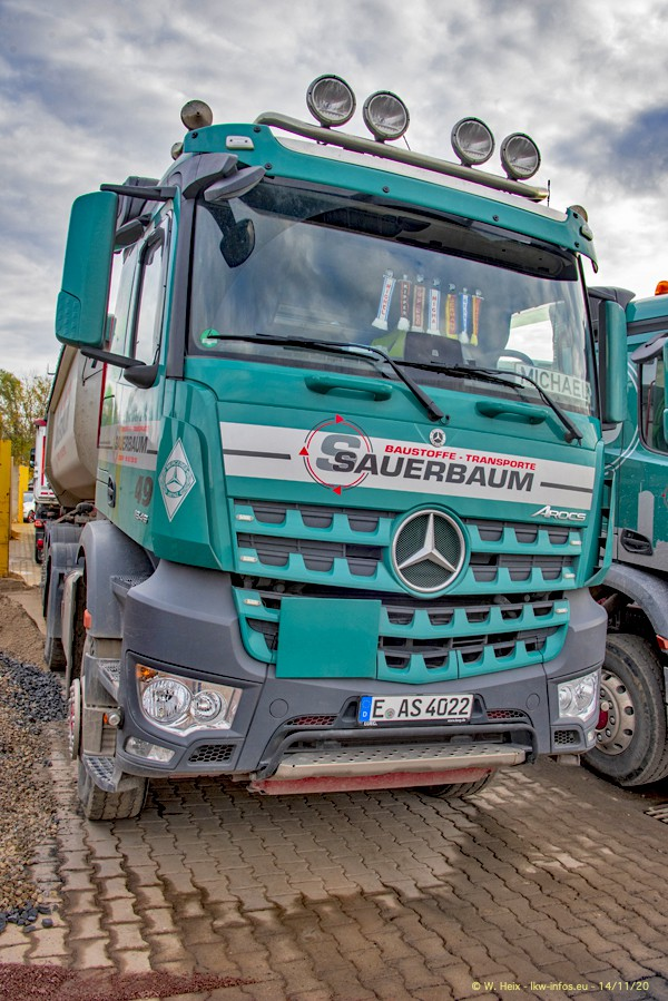 202011114-Sauerbaum-00037.jpg