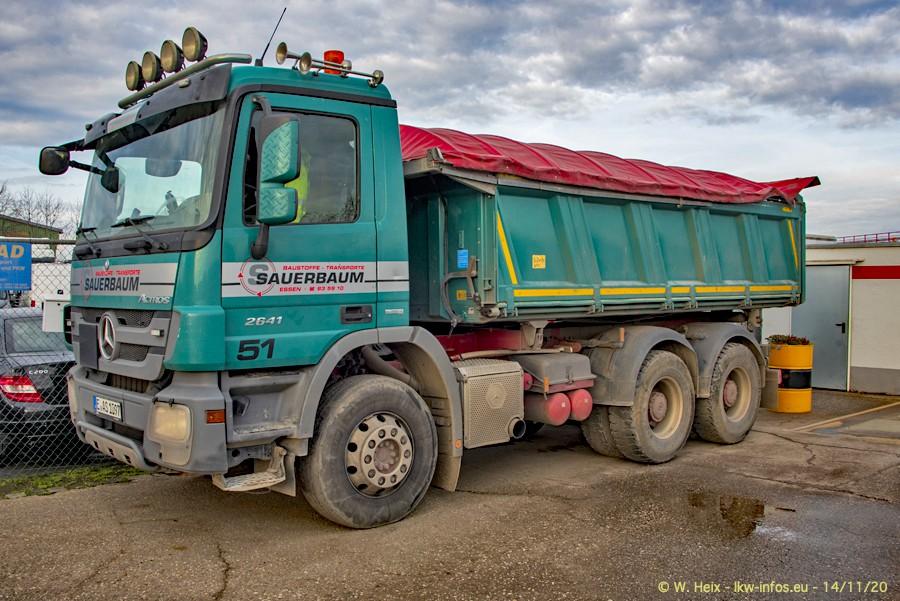 202011114-Sauerbaum-00043.jpg