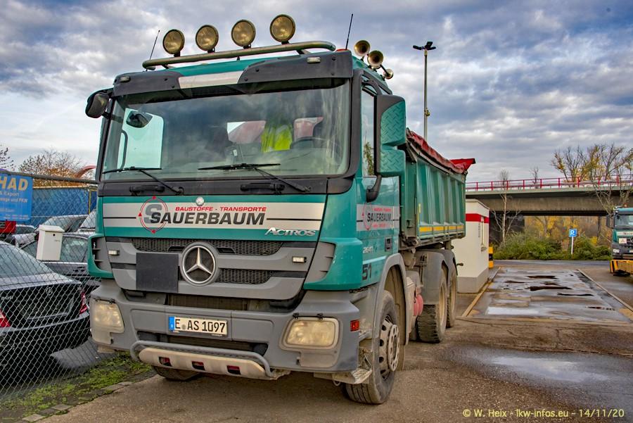 202011114-Sauerbaum-00045.jpg