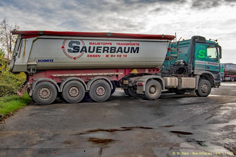 202011114-Sauerbaum-00056.jpg