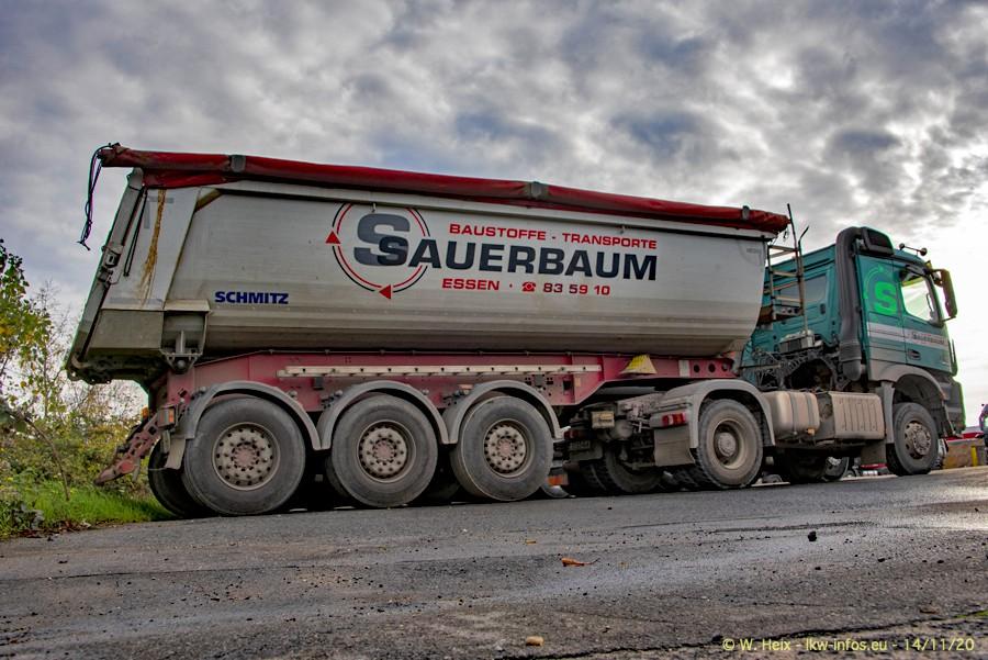 202011114-Sauerbaum-00057.jpg