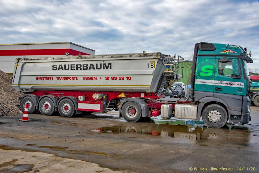 202011114-Sauerbaum-00072.jpg
