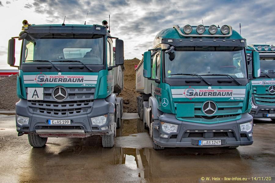 202011114-Sauerbaum-00083.jpg