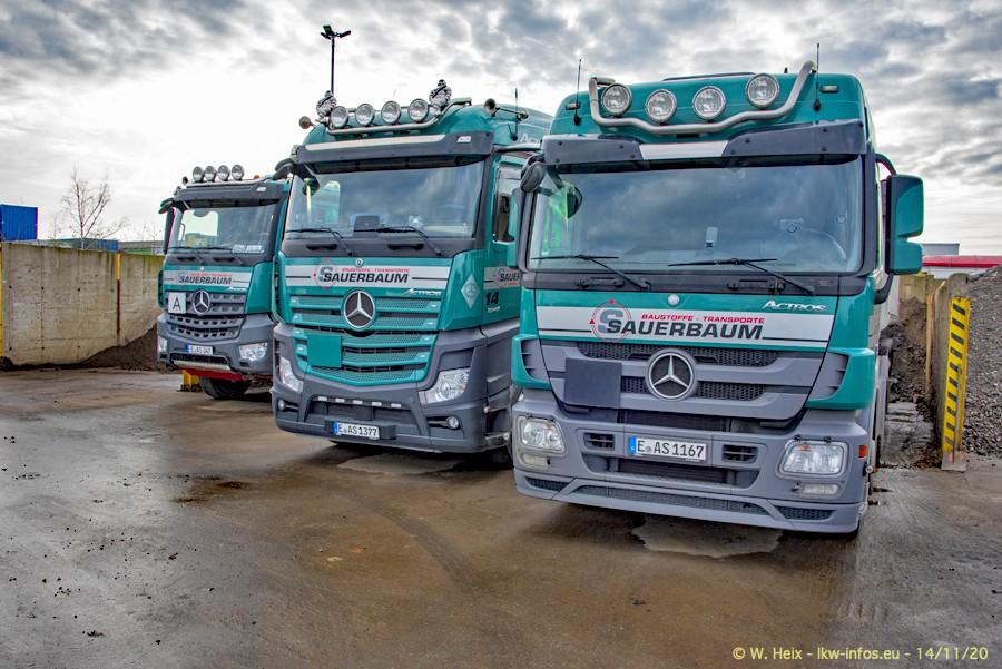 202011114-Sauerbaum-00100.jpg