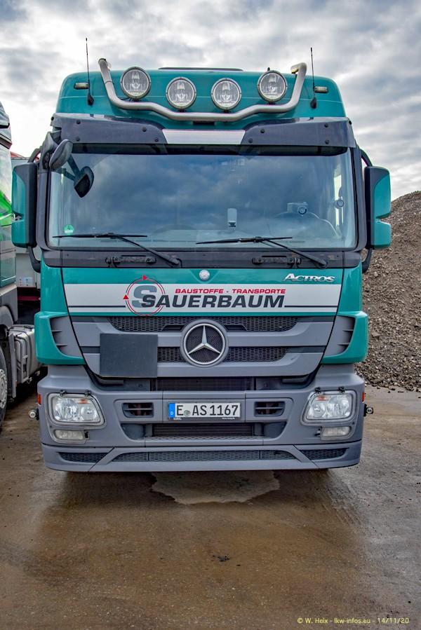 202011114-Sauerbaum-00101.jpg