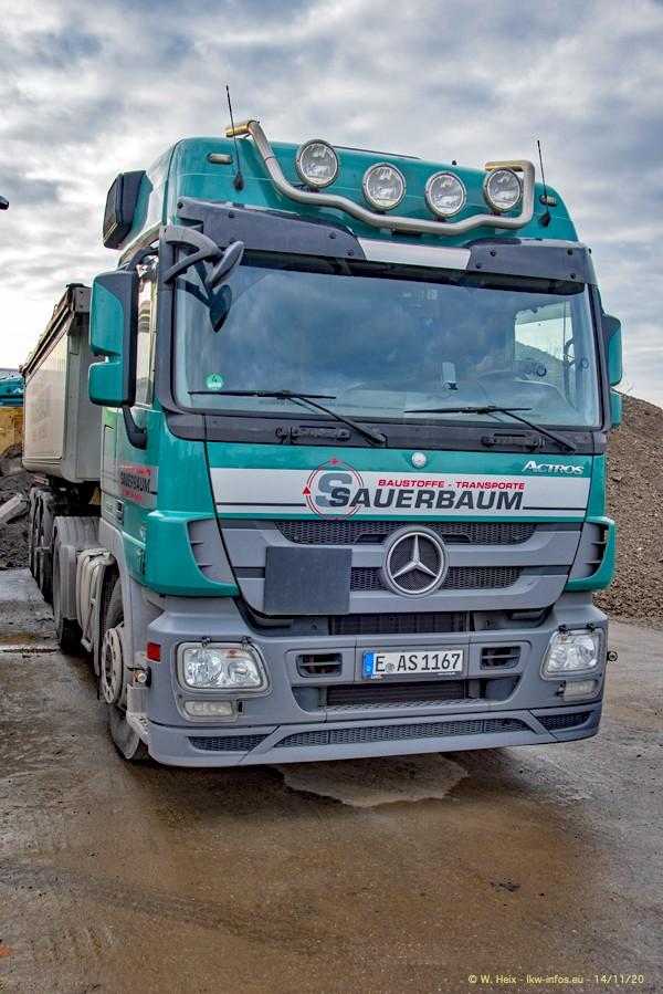 202011114-Sauerbaum-00102.jpg