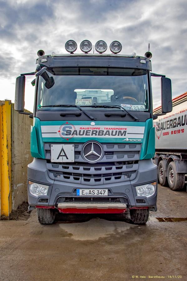 202011114-Sauerbaum-00113.jpg