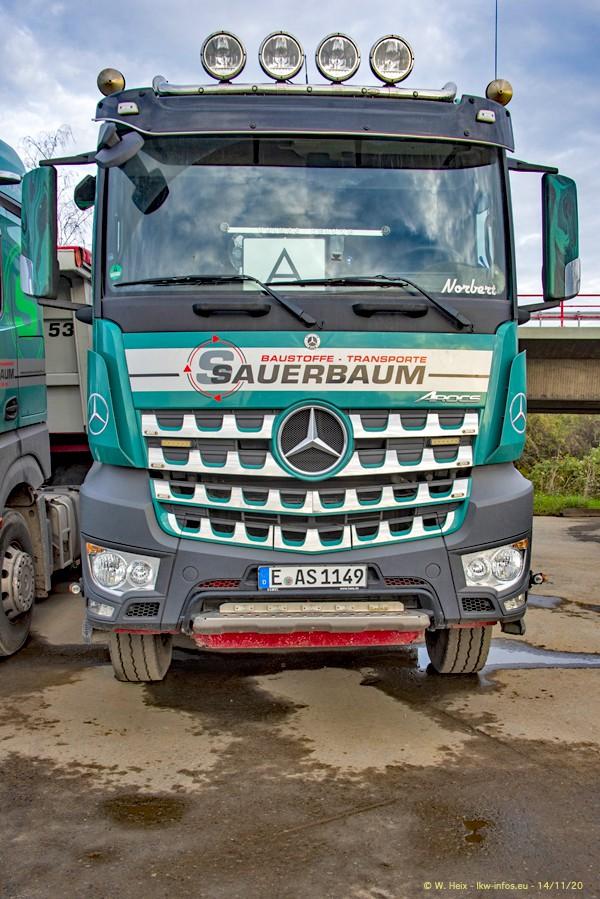 202011114-Sauerbaum-00133.jpg
