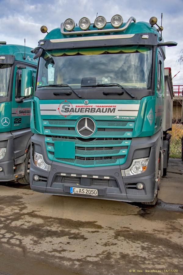202011114-Sauerbaum-00140.jpg