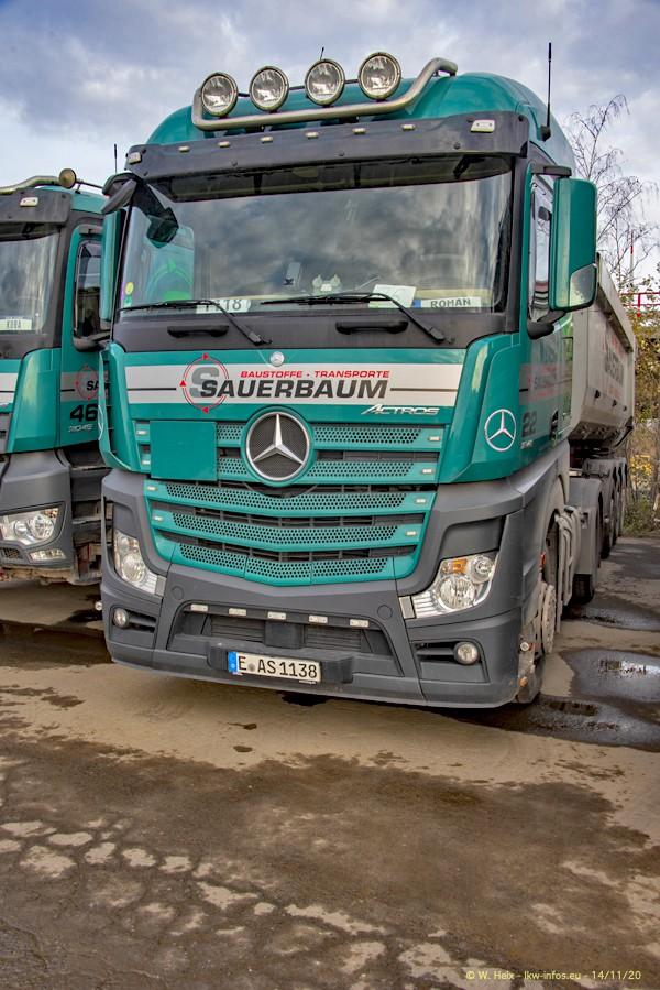 202011114-Sauerbaum-00147.jpg