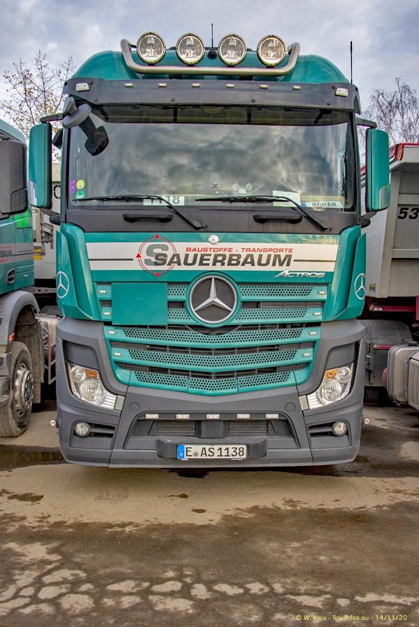 202011114-Sauerbaum-00148.jpg