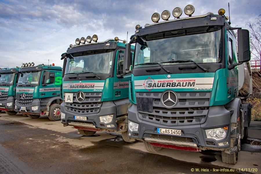 202011114-Sauerbaum-00151.jpg