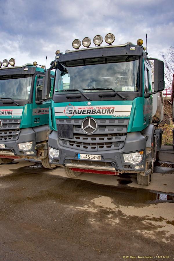 202011114-Sauerbaum-00152.jpg
