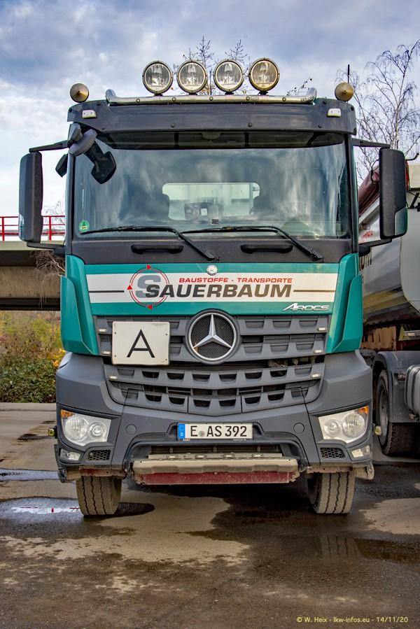 202011114-Sauerbaum-00157.jpg