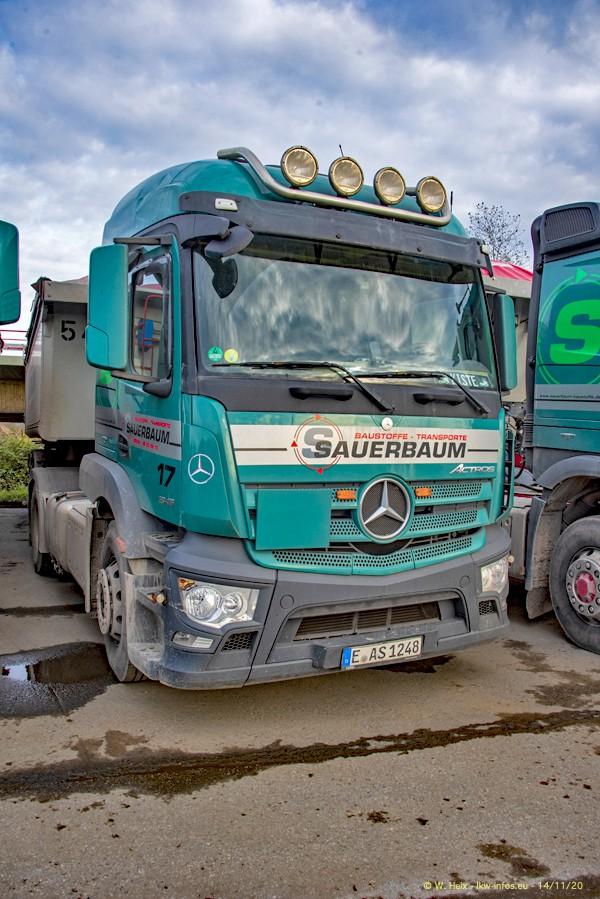 202011114-Sauerbaum-00176.jpg