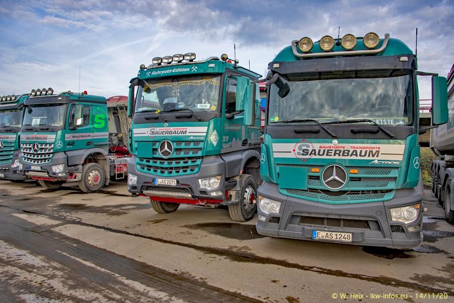 202011114-Sauerbaum-00177.jpg