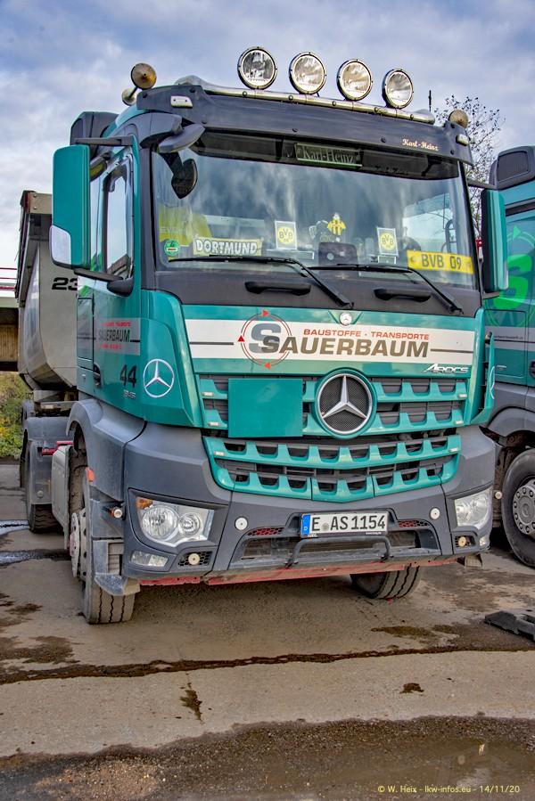 202011114-Sauerbaum-00180.jpg