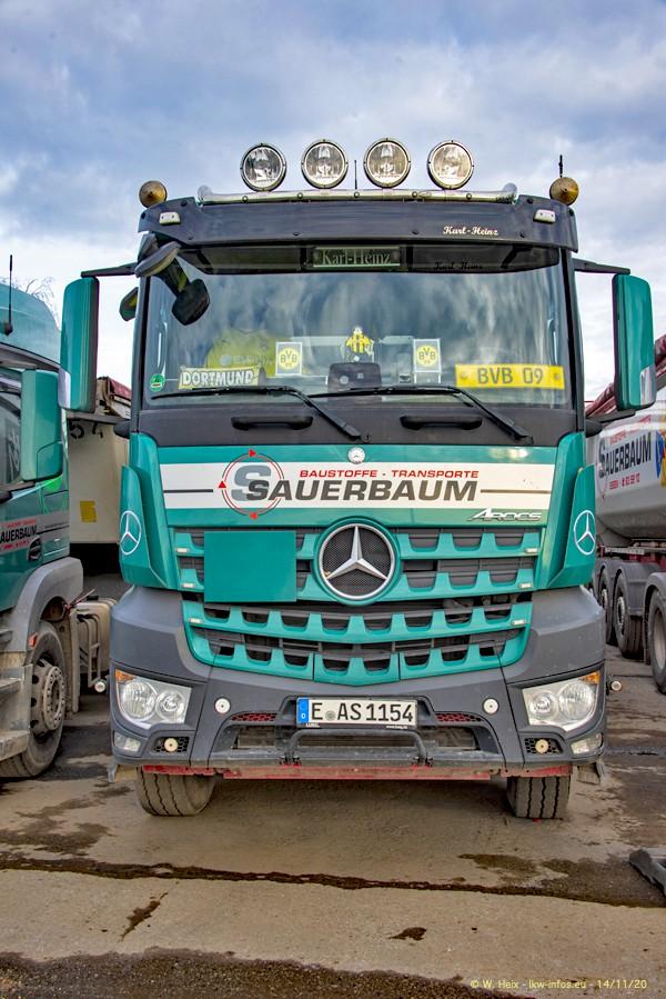202011114-Sauerbaum-00182.jpg