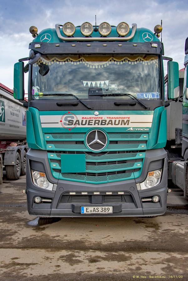 202011114-Sauerbaum-00187.jpg