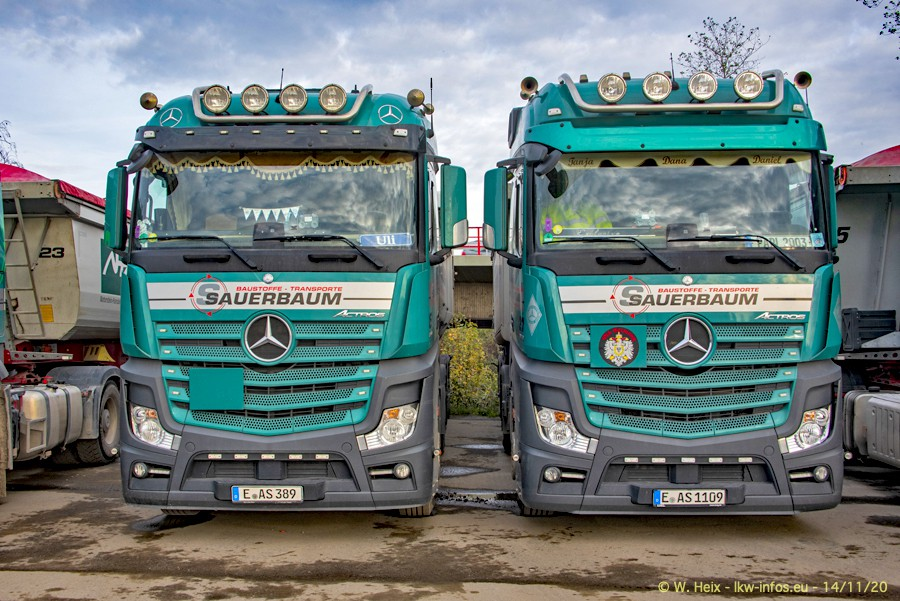 202011114-Sauerbaum-00189.jpg