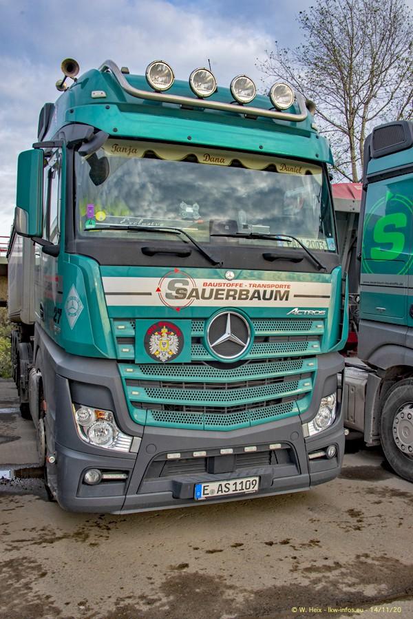 202011114-Sauerbaum-00191.jpg