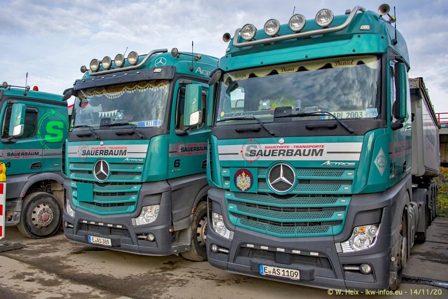 202011114-Sauerbaum-00192.jpg