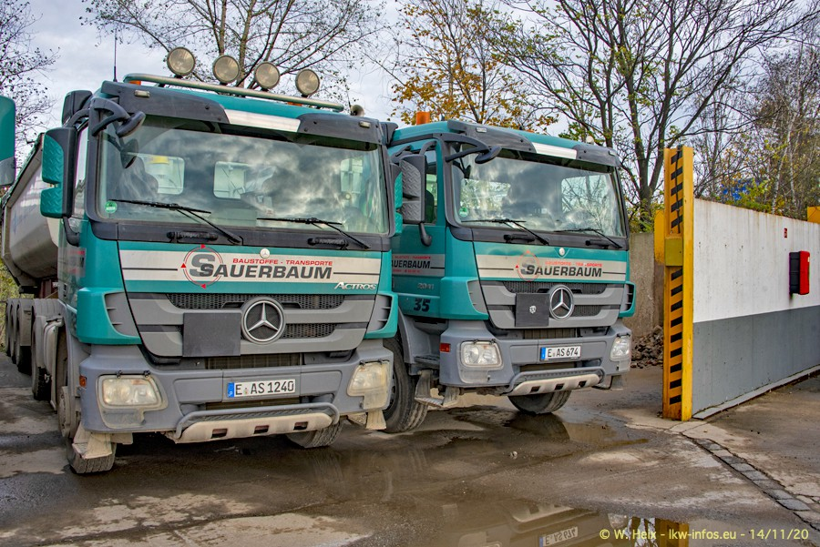 202011114-Sauerbaum-00199.jpg