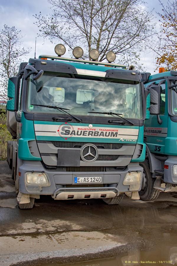 202011114-Sauerbaum-00200.jpg