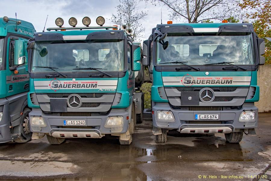 202011114-Sauerbaum-00201.jpg