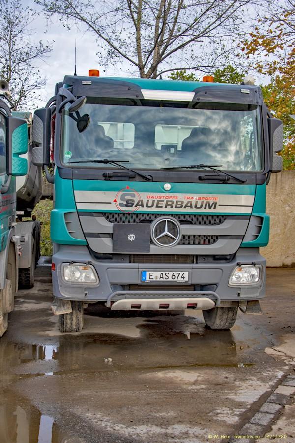 202011114-Sauerbaum-00203.jpg