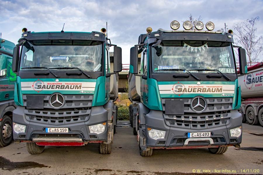 202011114-Sauerbaum-00211.jpg