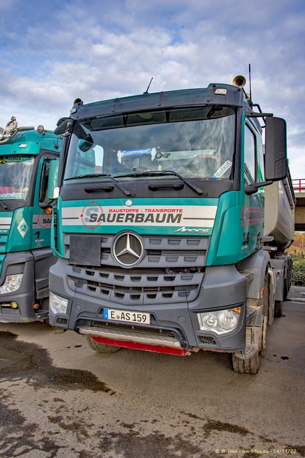 202011114-Sauerbaum-00212.jpg