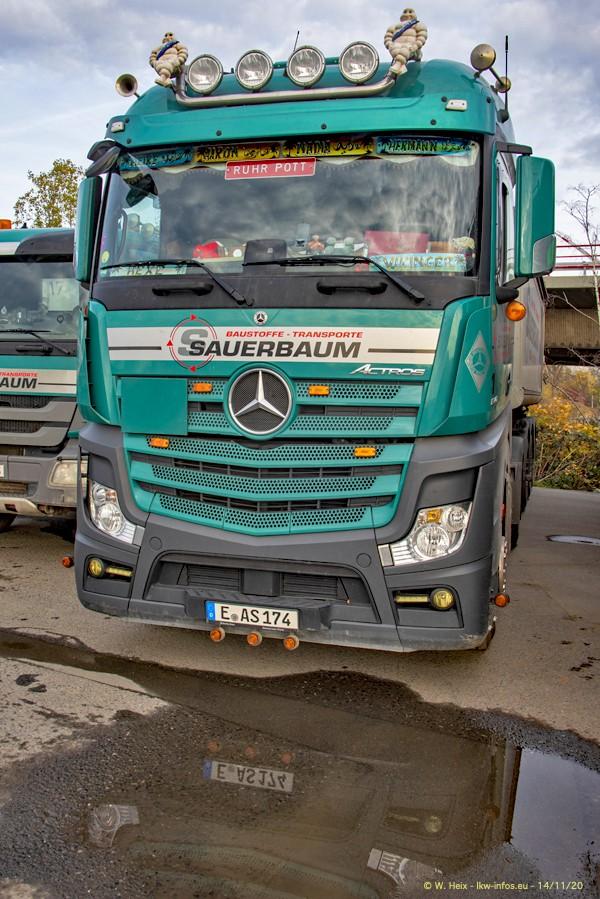 202011114-Sauerbaum-00218.jpg