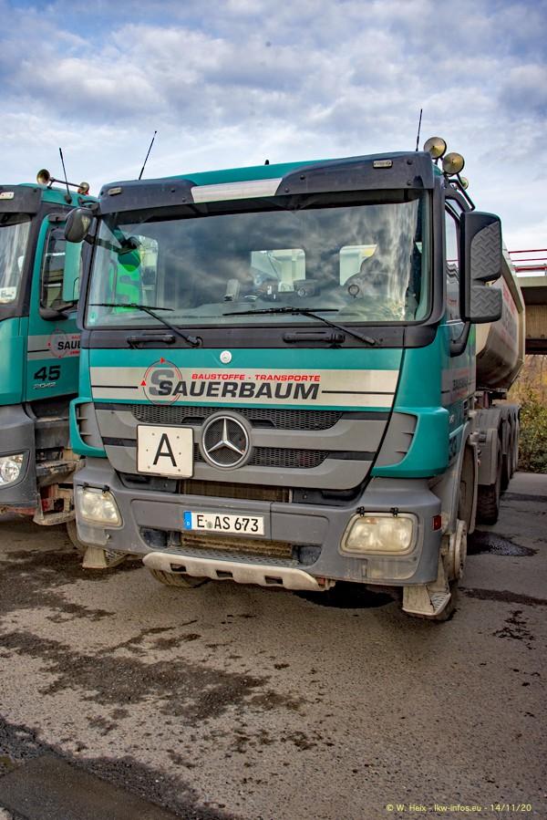 202011114-Sauerbaum-00222.jpg