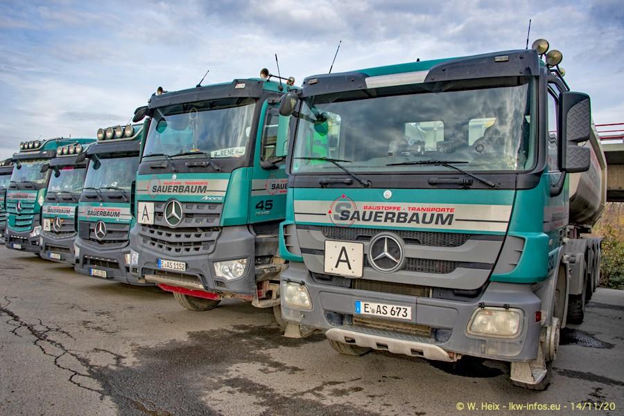 202011114-Sauerbaum-00223.jpg