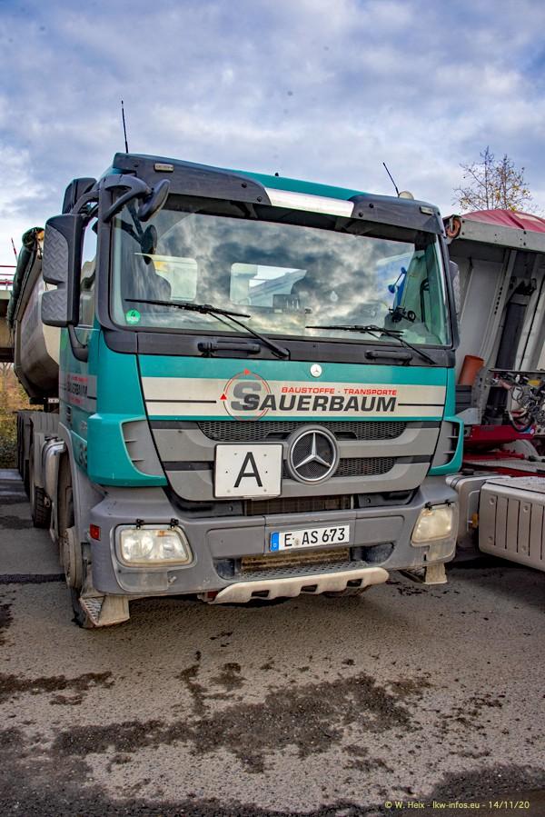 202011114-Sauerbaum-00224.jpg