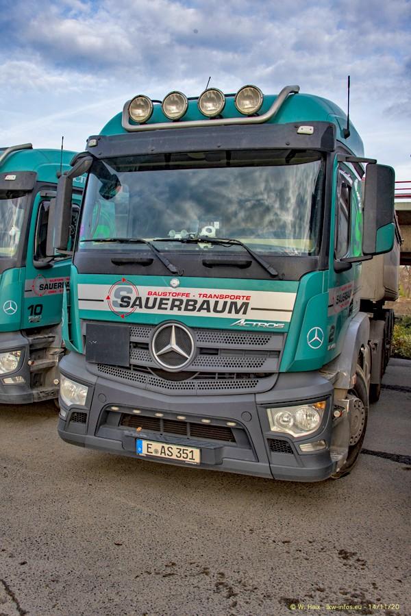 202011114-Sauerbaum-00230.jpg