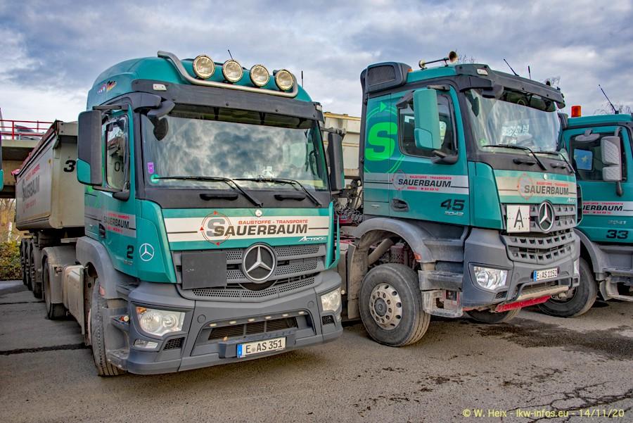 202011114-Sauerbaum-00232.jpg