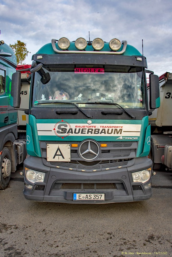 202011114-Sauerbaum-00236.jpg