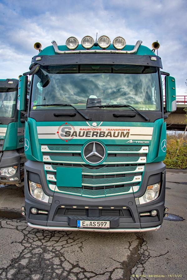 202011114-Sauerbaum-00253.jpg