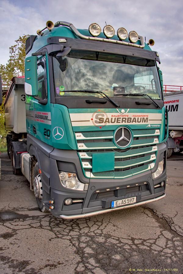 202011114-Sauerbaum-00254.jpg