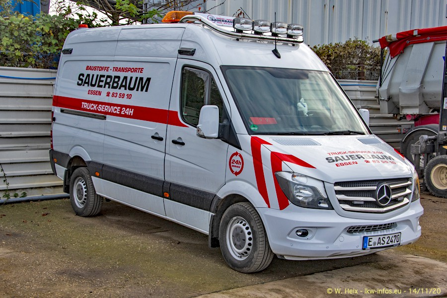 202011114-Sauerbaum-00257.jpg